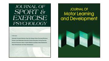 Official Journals